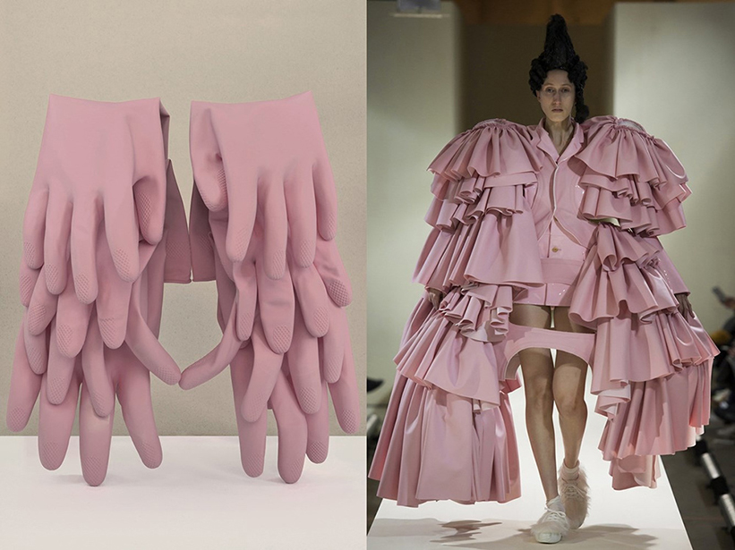 CommedesGarcons_Marie_Valognes